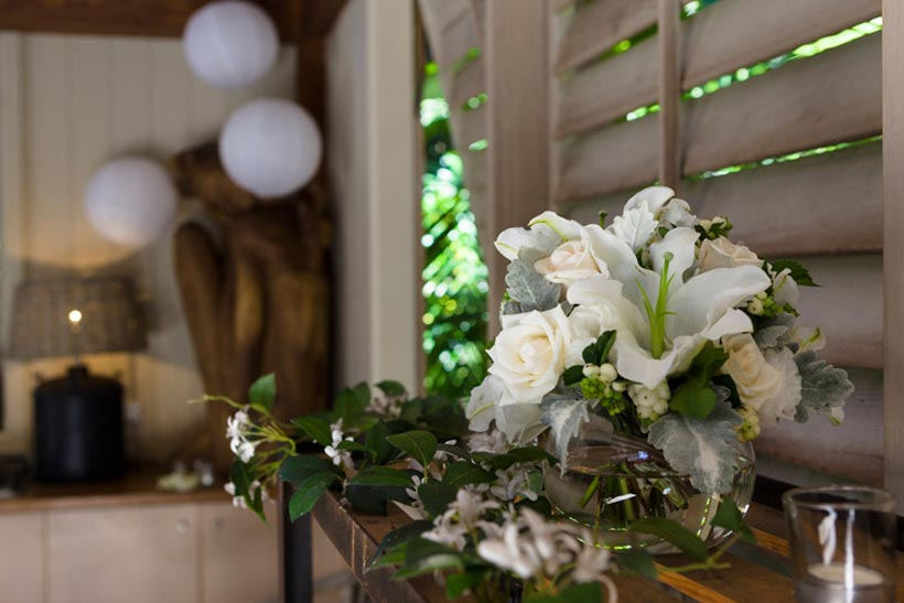 Wedding-Flower-Decorations