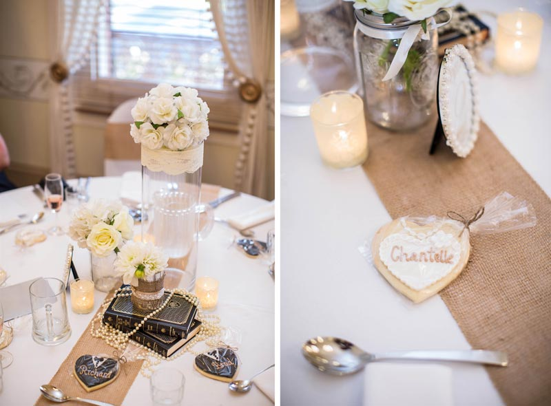 wedding-styling-by-sabarbia-event-hire-and-styling