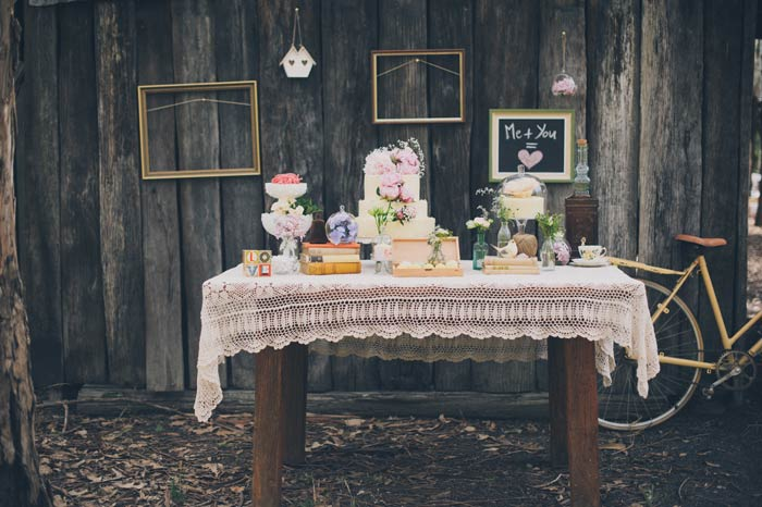 Styled-dessert-table-by-Krista-Weston
