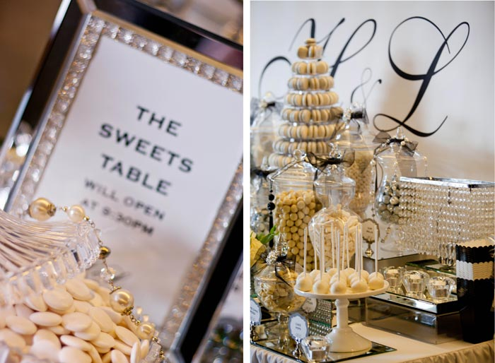 The-Sweets-Table