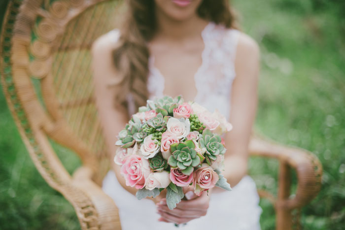 Wedding-bouquet-by-Mary-Pikis-Flowers