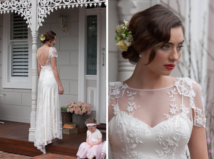 Lacey-Wedding-Gown