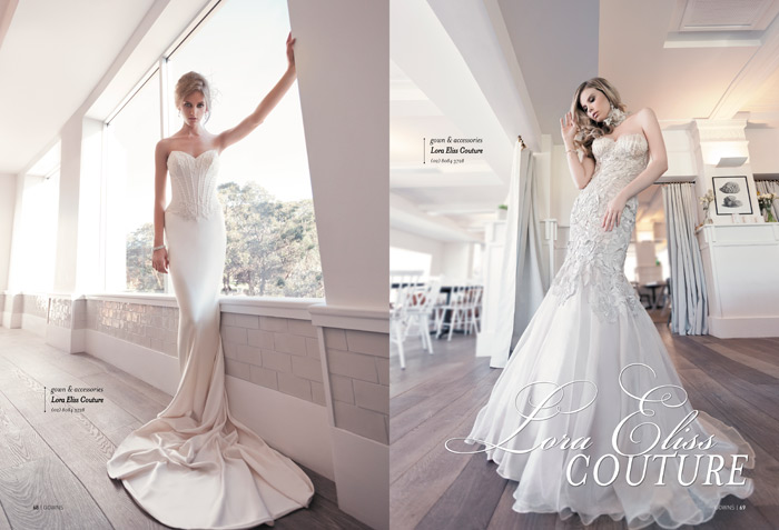 Lora-Eliss-Couture