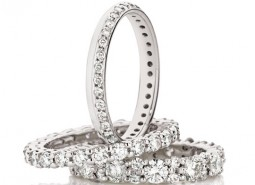 Anania-Jewellers-Wedding-Rings-feature