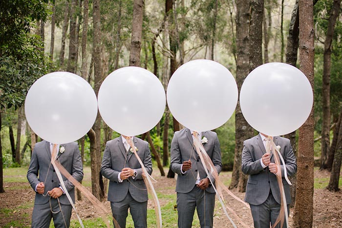 Wedding-Photography-With-Balloons