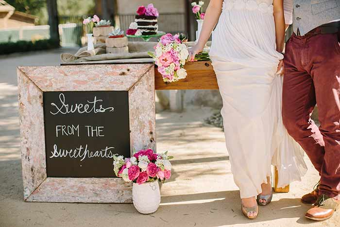 Danielle-Capito-Rustic-Styled-10