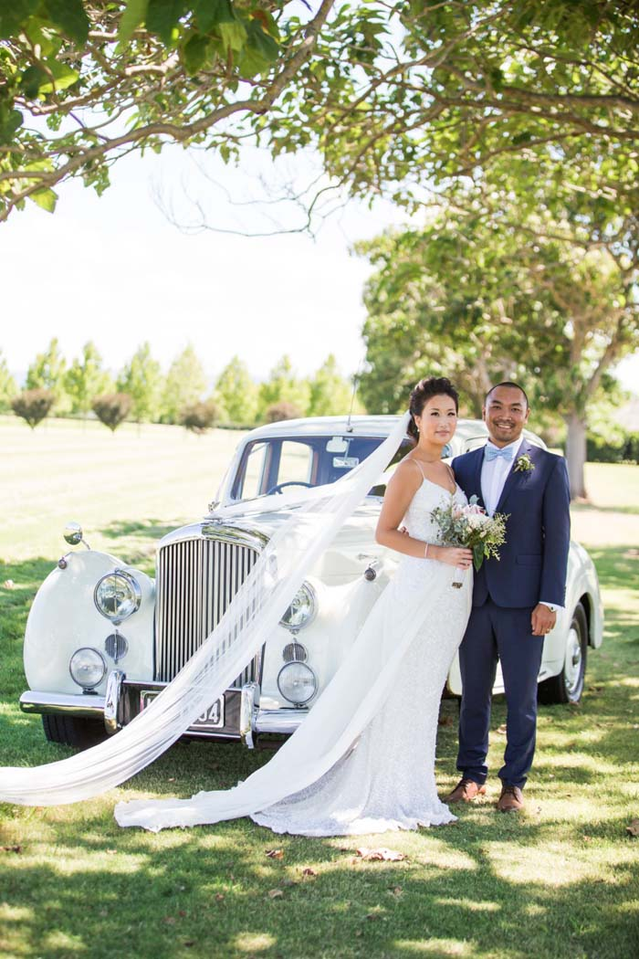 Wedding Photography by Chalk & Cheese