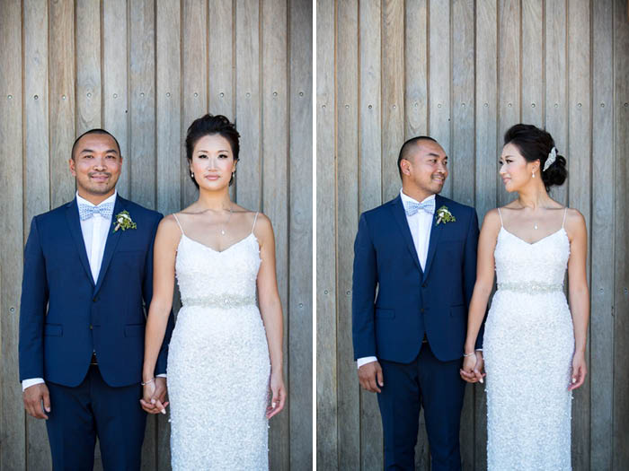 Chinese Wedding Dress Hire Sydney 29