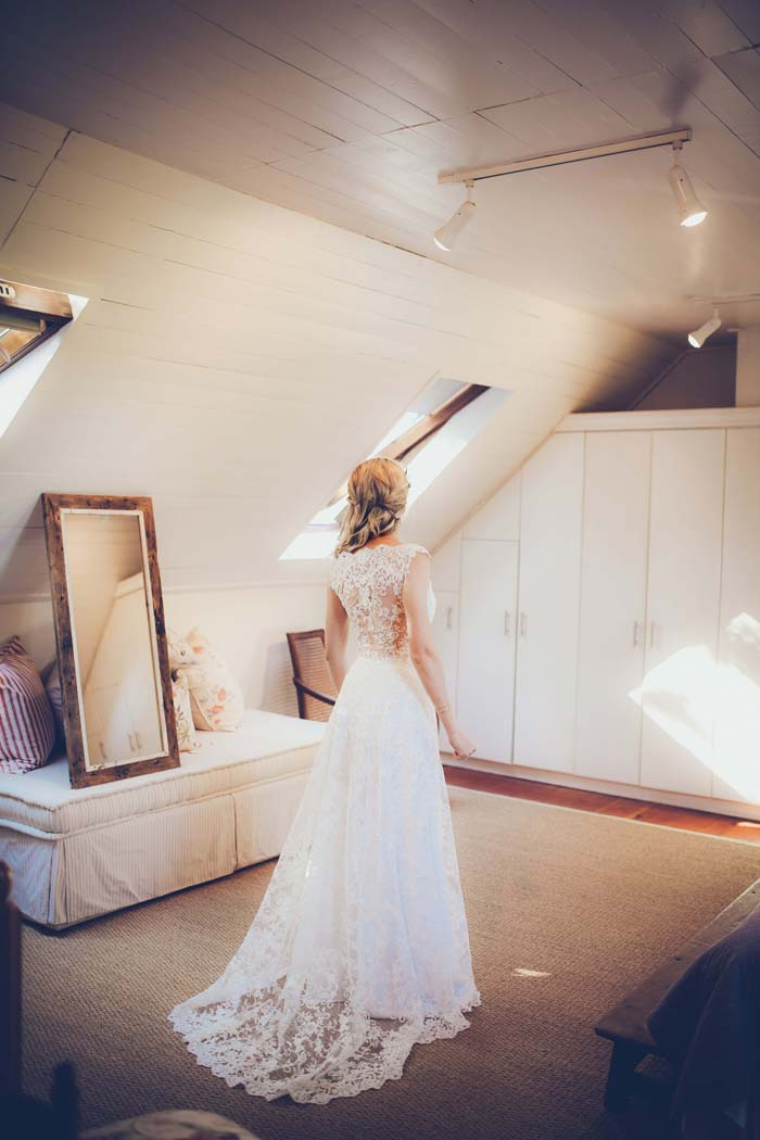Wessel&Clarissa_FionaClairPhotography-120