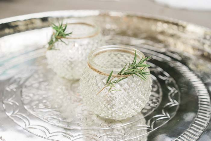 foliage-styling-drinks-2