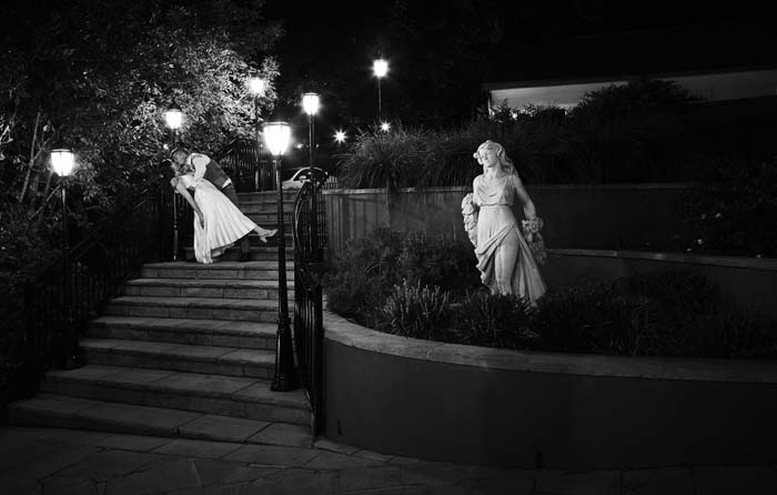 Central Coast Wedding Photographer