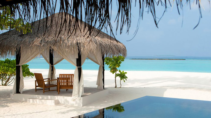 sun-siya2-maldives-honeymoon-packages